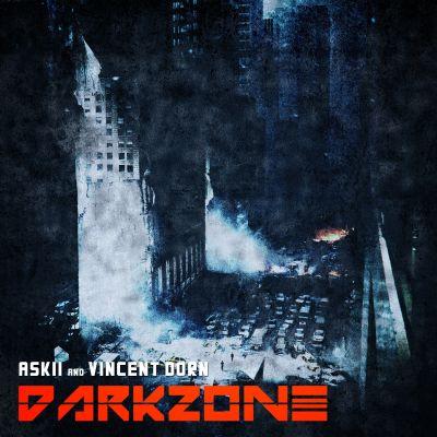 Darkzone