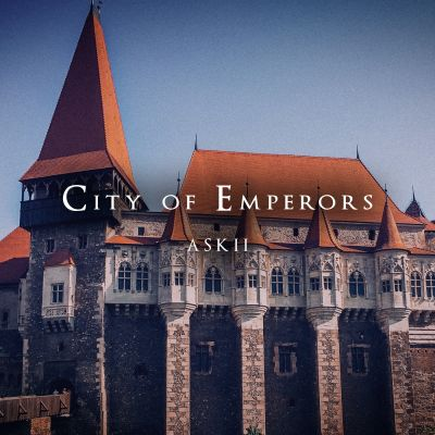 City Of Emperors
