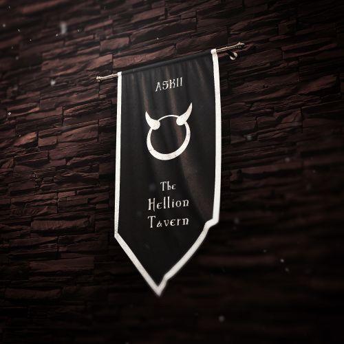 The Hellion Tavern