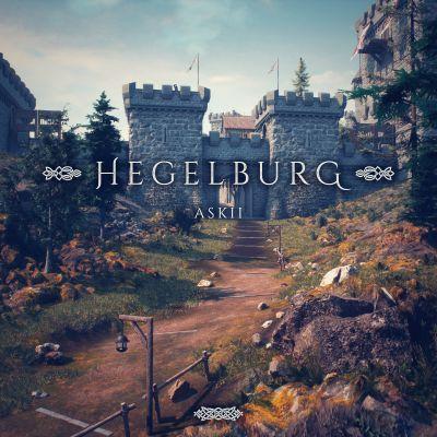 Hegelburg
