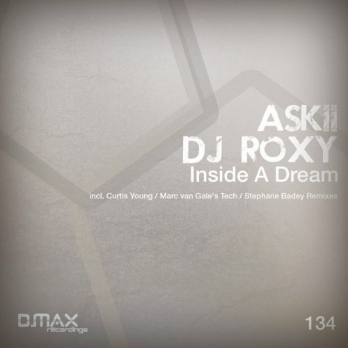 Inside A Dream