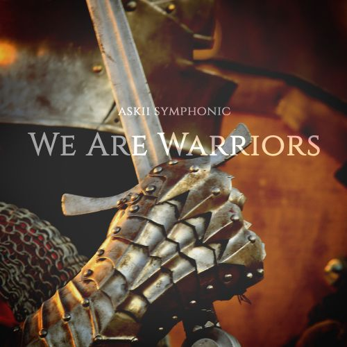 We Are Warriors