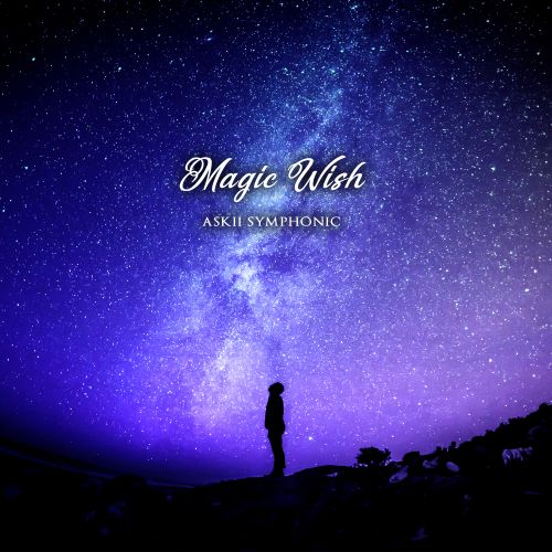 Magic Wish